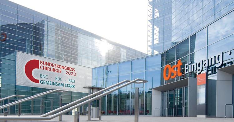 Bundeskongress 2020