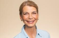 Helga Becker