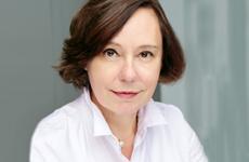 Ingrid Mühlnikel