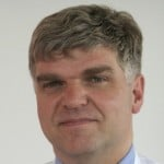 Profilbild von Hans-Jürgen Kock