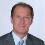 Profilbild von Prof. Dr. med. Ingo Marzi
