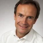 Profilbild von E. Sebastian Debus