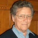 Profilbild von Dr. med. Ekkehard Hierholzer