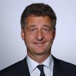 Profilbild von Dr. Michael Bartsch