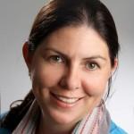 Profilbild von Sandra Miller