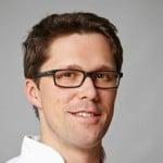 Profilbild von Dr. med. Jürgen Knuth