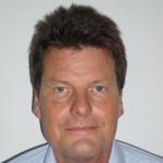 Profilbild von Michael Behrens