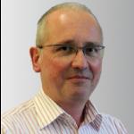Profilbild von Prof. Dr. med. Walter Popp