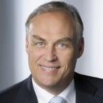 Profilbild von Bernd Kladny