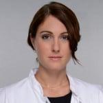 Profilbild von Friederike Schlingloff