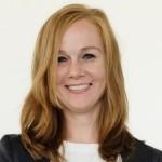 Profilbild von Marsha Fleischer