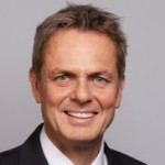 Profilbild von Bernd Tillig