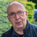 Profilbild von Gerhard Stauch