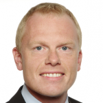 Profilbild von Sören Torge Mees