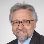 Profilbild von Hans-Jochen Heinze
