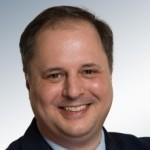 Profilbild von Patrick A. Haberland