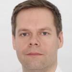 Profilbild von Florian Probst