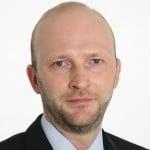 Profilbild von Sven Otto