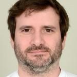Profilbild von Martin Gerald Ackerl