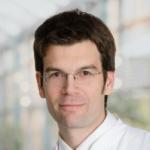 Profilbild von Jan Baus