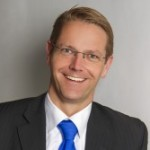 Profilbild von Markus Schön