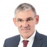 Profilbild von Dr. Siegfried Hammerl