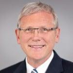 Profilbild von Reinhard Hoffmann