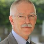 Profilbild von Prof. Dr. Romuald Krajewski