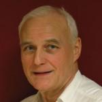 Profilbild von H.-Peter Berlien