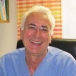 Profilbild von Dr. Andreas Schmidt