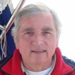 Profilbild von Prof. Dr. Klaus Rückert