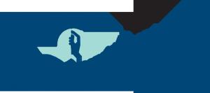 OEBPS/images/10_BDC-Service-logo.png