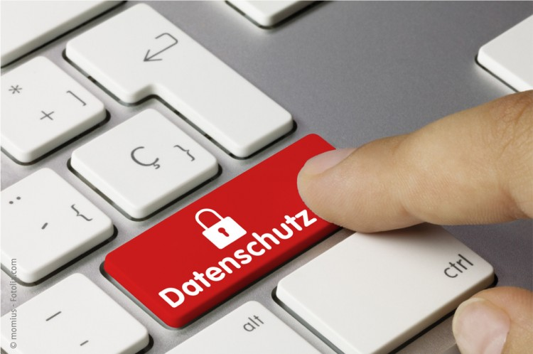 www.bdc.de