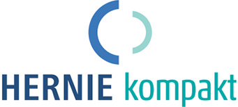 OEBPS/images/03_01_A_04_2016_Hernienschule_image_logo_hernie_kompakt.jpg
