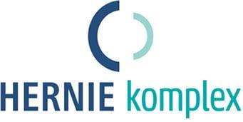 OEBPS/images/03_01_A_04_2016_Hernienschule_image_logo_hernie_komplex.jpg
