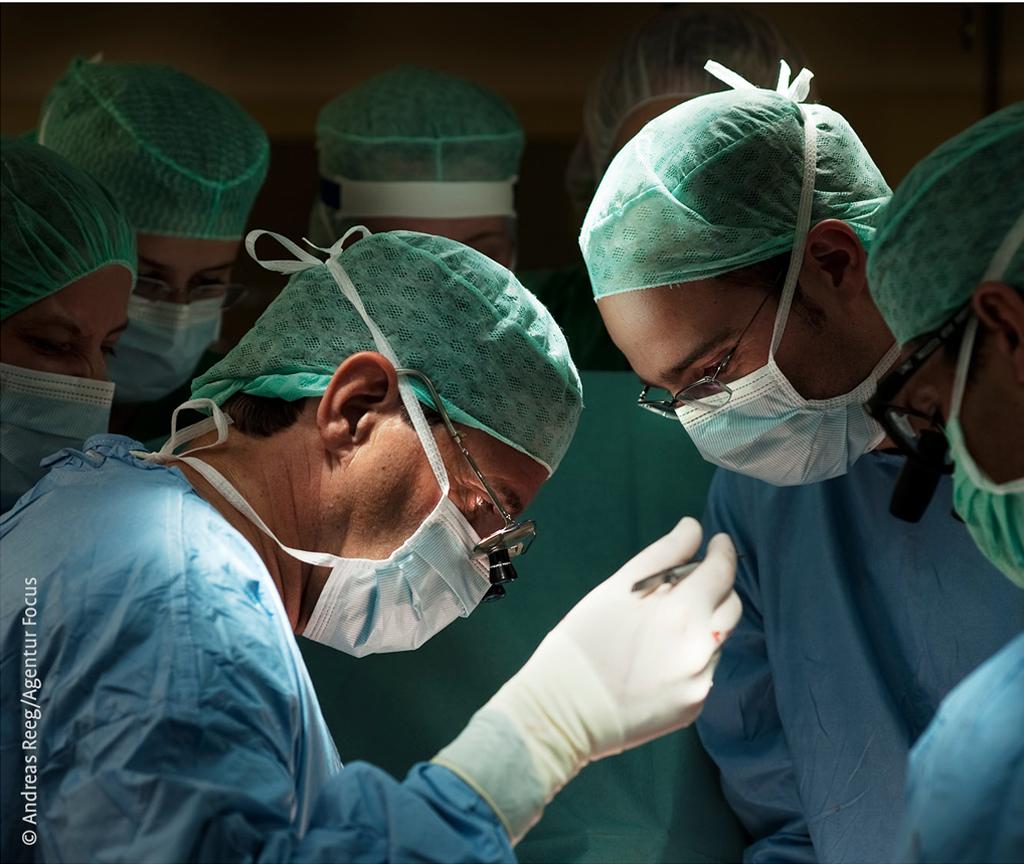 OEBPS/images/09_01_A_04_2014_Transplantation_image_03.jpg