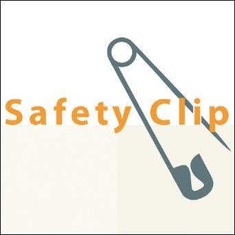 OEBPS/images/Savety_Clip_Logo.jpg