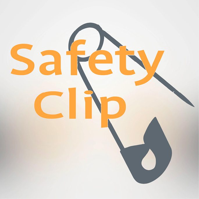 OEBPS/images/safetyclipQUAD.jpg