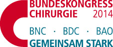 OEBPS/images/03_00_A_09_2013_Bundeskongress_image_01a.jpg