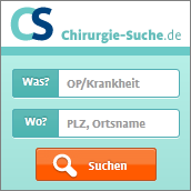 OEBPS/images/02_04_A_12_2013_C-suche_image_13.png