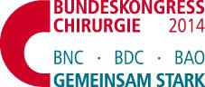 OEBPS/images/03_00_A_09_2013_Bundeskongress_image_01.jpg