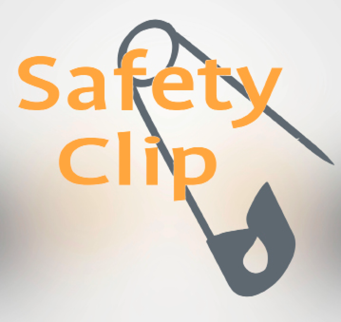 OEBPS/images/safetyclipQUAD.png