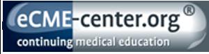 OEBPS/images/BDC-eCME-Logo0207-4C_V10.png