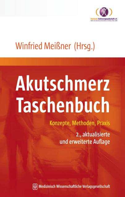 OEBPS/image/03_05_A_07_2015_Rez_Akutschmerz_image_00.png