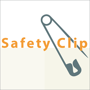 OEBPS/images/Savety_Clip_Logo.png