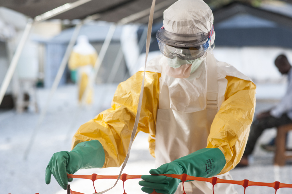 OEBPS/images/09_01_A_02_2015_Ebola_image_02_SylvainCherkaoui-Cosmos.jpg